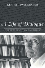 A Life of Dialogue