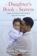 A Daughter's Book of Secrets