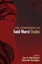 The Companion to Said Nursi Studies
