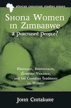 Shona Women in Zimbabwe—A Purchased People?