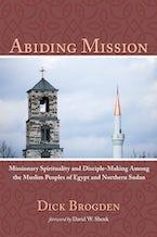 Abiding Mission