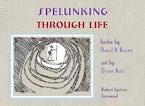 Spelunking Through Life