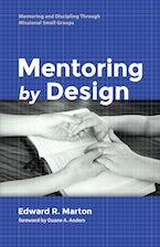 Mentoring by Design