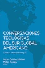 Conversaciones Teológicas del Sur Global Americano