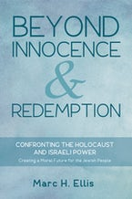 Beyond Innocence & Redemption