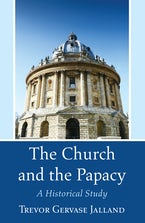 The Church and the Papacy
