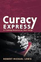Curacy Express