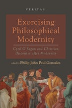 Exorcising Philosophical Modernity