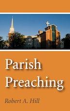 Parish Preaching