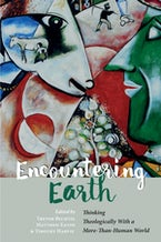 Encountering Earth