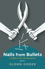 Nails from Bullets