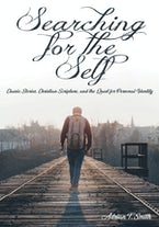 Searching for the Self