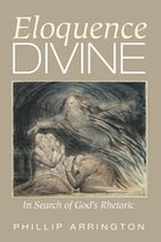 Eloquence Divine