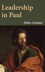 Leadership in Paul