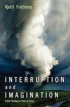 Interruption and Imagination
