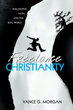 Freelance Christianity