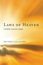 Laws of Heaven