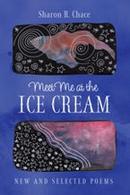 Meet Me at the Ice Cream