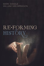 Re-Forming History