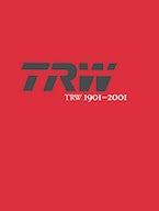 TRW 1901-2001