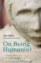 On Being Human(e)