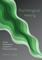 Psychological Healing