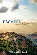 Escaped from the Nations