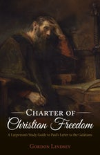 Charter of Christian Freedom
