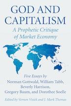 God and Capitalism