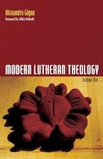 Modern Lutheran Theology