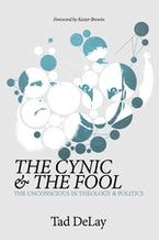 The Cynic and the Fool