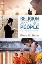 Religion among People