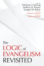 The Logic of Evangelism