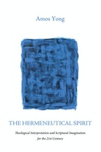 The Hermeneutical Spirit
