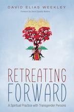 Retreating Forward
