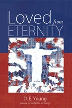 Loved from Eternity