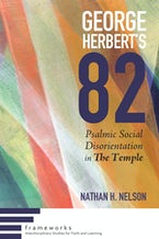 George Herbert's 82