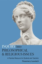 Inquiry into Philosophical and Religious Issues