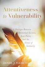 Attentiveness to Vulnerability