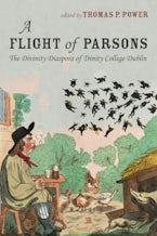 A Flight of Parsons