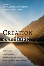 Creation and Hope