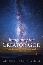 Imagining the Creator God