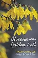 Blossom of the Golden Bell