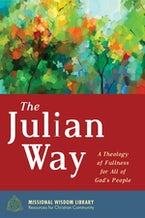 The Julian Way