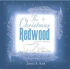The Christmas Redwood
