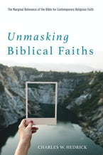 Unmasking Biblical Faiths