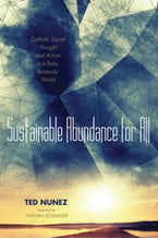 Sustainable Abundance for All