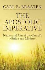 The Apostolic Imperative