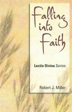 Falling into Faith