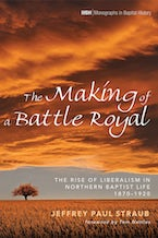 The Making of a Battle Royal